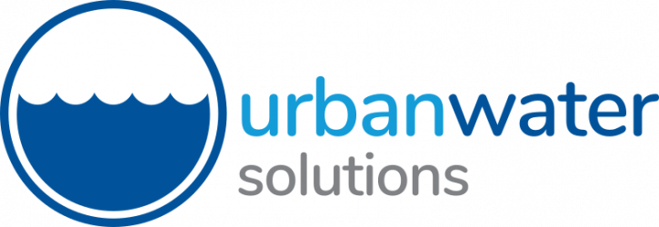 Urban Water Solutions